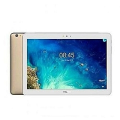 TECNO Droipad 10D Tablet - 10.1