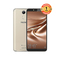 TECNO Pouvoir 2 4GLTE, 6.0'', 3GB + 16GB (Dual SIM) Smartphone New Smart phone gold