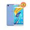 TECNO Spark 2, 16GB + 2GB (Dual SIM) blue