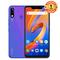 TECNO Spark 3 Smart phone, 6.2