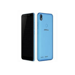 Infinix Smart 2 - X5515 - [16GB+1GB RAM] - 5.5