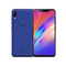 Infinix HOT 6x-X623, 32GB + 3GB (Dual SIM) blue