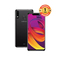 Infinix Hot 7 (X624B), 32GB + 2GB (Dual SIM), 4000 mAh, Infinix Smartphone New Smart phone black