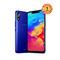 Infinix Hot 7 (X624B), 32GB + 2GB (Dual SIM), 4000 mAh, Infinix Smartphone New Smart phone blue