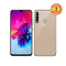 "Infinix Smart 3 Plus, 6.2"", 32GB + 2GB, (Dual SIM), 4G Mocha Brown"