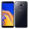 "Samsung Galaxy J4+ - 6"", 32GB, 2GB RAM, 13MP Camera (Dual SIM) black"