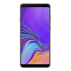 Samsung Galaxy A7 (2018) - 6