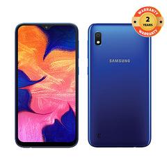 Samsung Galaxy A10, 6.2