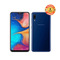 Samsung Galaxy A20,3GB, 32GB,Dual Camera blue