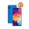 Samsung Galaxy A50 - 128GB Rom - 4GB Ram, 4000mAh, Dual SIM 4G Smartphone Smart phone blue