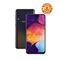 Samsung Galaxy A50 - 128GB Rom - 4GB Ram, 4000mAh, Dual SIM 4G Smartphone Smart phone black