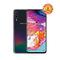 Samsung Galaxy A70, 6.7