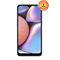 Samsung Galaxy A10S, 6.2'', 32GB + 2G, Dual SIM Smartphone Smart phone black