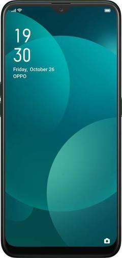 OPPO F11 - 6.5