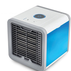 2019 air cooler small air conditioner air cooling fan summer portable air conditioner