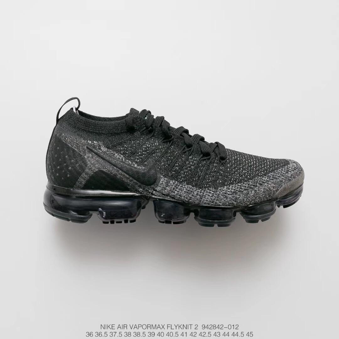 498fb03572e5 Nike Air Vapormax Flyknit 2.0 mix eur 36   Kilimall Kenya