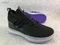 The new Puma Clyde Court Puma basketball shoes Men's Shoes Sports Shoes mix 1 eur 45
