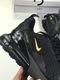 Air Max 270 pure bottom Air cushion men's shoes sports shoes Fashion Sneakers mix 1 eur 43