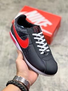 Nike CORTEZ forrest gump light running shoes sports shoes men's shoes color 1 eur 36