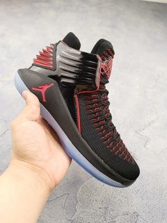 Nike Air Jordan 32 generation men's basketball shoes fashion sneakers men's shoes color 1 eur 40