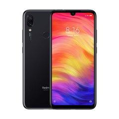 Xiaomi Redmi 7 3GB RAM 32GB ROM Mobile Phone  6.26