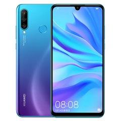 HuaWei Nova 4E P30 Lite Cell Phone 6.15