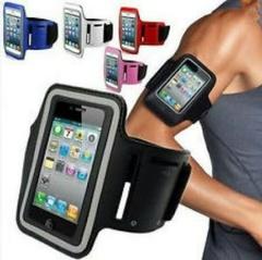 Jogging Armband Phoneholder NORMAL normal