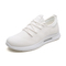 2019Summer Air Mesh Breathable Running Men Shoes Trends Comfortable Ultra Light Outdoor Sports Shoes beige 40