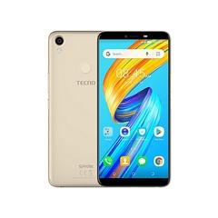 TECNO Spark 2 -16GB 1GB RAM - 6.0
