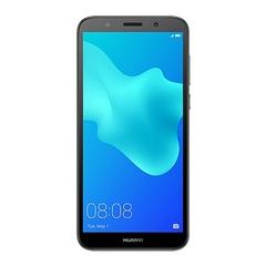 Huawei Y5 Lite, 5.45