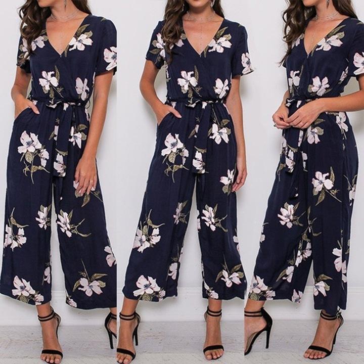 dresses for women ladies dresses sexy V short sleeve,  dress summer dresses for women ladies dresses xxxxl black