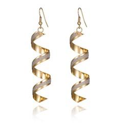 new fashion earrings for womenearrings studsearrings set Earrings Drill and Alloy 1 only