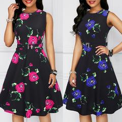 dresses for women ladies dresses fashionwomen dresses blueEvening dresses sexi dress dresses summer s red