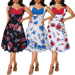 dresses for womenladies dresses sleevewomen dresses blueEvening dresses sexi vintage dress for s red
