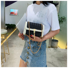 womenhandbags for ladiesbags women sbags and fashionhandbags for womenNew fringed straw bag female red thy only