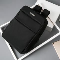 Bags women s bags for men fashion men backpack for men Business backpack men's backpack computer bag black 24inch