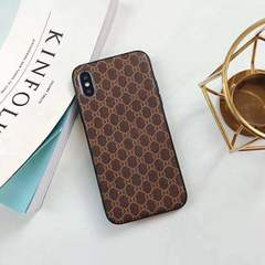 Business style mobile phone case for iPhoneX/XR fashion generous for iPhone hot mobile phone case c1 for iphone6/6s
