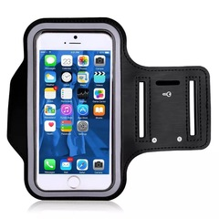 Running Arm Band Exercise Case For Huawei Honor LITE Gym Belt Wrist Brassard Pouch Phone Case Bag 1 one size
