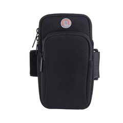 Universal Sport Armband Phone Bag Case for Smartphones Running GYM Belt Pouch Cover for mobile phone 1 one size,as picture show
