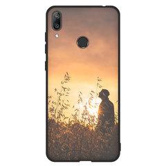 Huawei Y7 Prime 2019 Mobile Phone Case for Huawei Y7 Prime 2019 Y7 Prime 2018 c1 for Huawei Y7 Prime 2019
