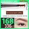 6Colors Eyebrow pencil Natural Long Lasting Paint Tattoo Eye Brow Waterproof Eyebrow Pencil Make up #5 cocoa warm coffee