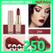 4Colors Matte Lipstick Long Lasting Lip Cosmetic Lip Waterproof Makeup Lip Gloss Maquiagem No Fade #29