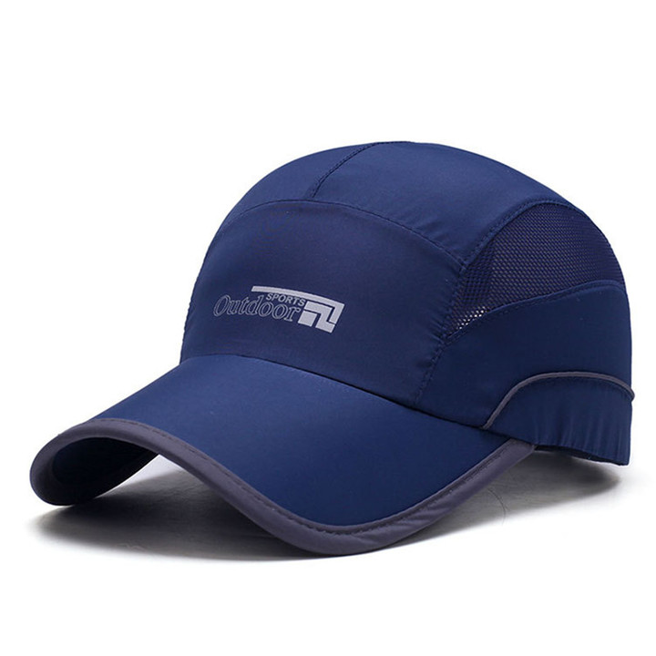New riding hats men and women riding bicycle wear caps mountaineering hat fishing sun hat p1 one size