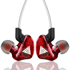 Sports hi-fi headphones with microphone stereo headphones music headphones subwoofer black