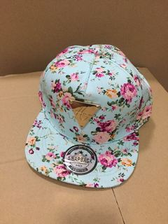 high fashion caps both for men and for women high quality baby blue