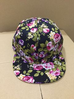 high fashion caps both for men and for women high quality black 1