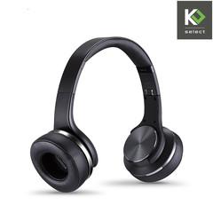 Unique Bluetooth Headphones That