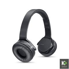 Unique Bluetooth Hi-Fi