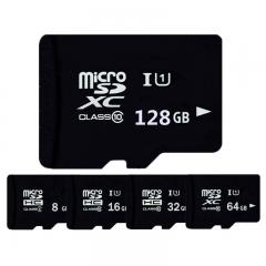 Micro SD Card 32GB 16GB Class10 UHS-1 8GB Class 6 Memory Card TF Flash Memory TFCards black micro sd 16g