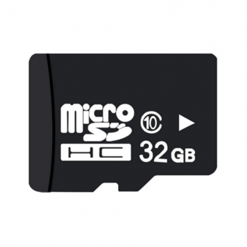 Memory Card 32GB 16GB micro sd card 8GB Class6 flash card Memory Microsd for Smartphone/Tablet black micro sd 32g